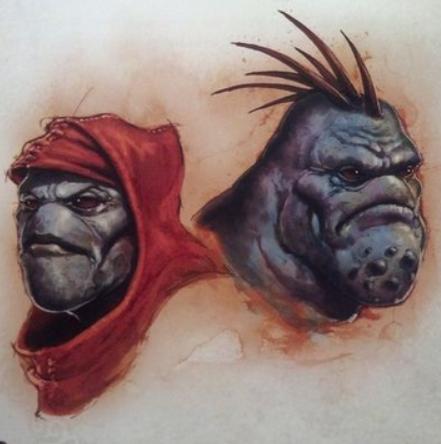 File:Male and female trollkin 1.png