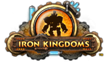Iron Kingdoms Wiki