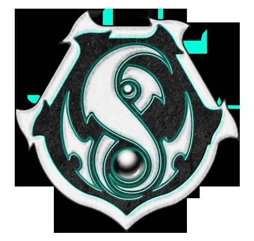 Retribution-Logo