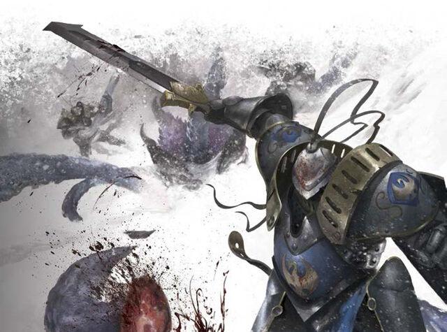 File:Sword Kinghts.jpg