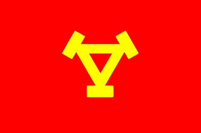File:KhadorFlag.PNG