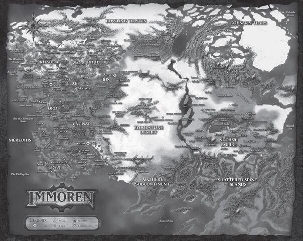 File:Immoren Map.jpg