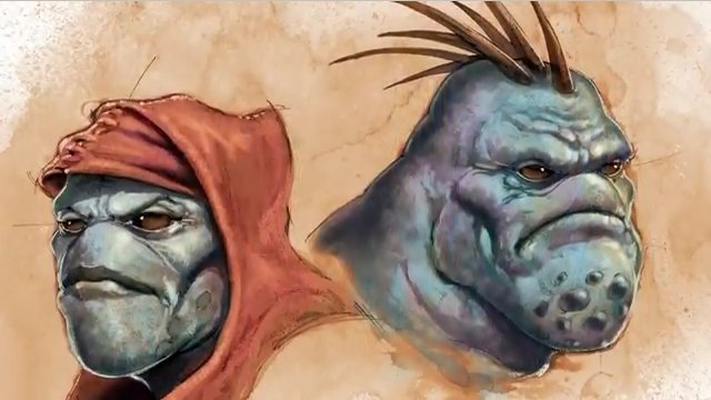 File:Male and female trollkin.jpg