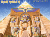 Powerslave (album)