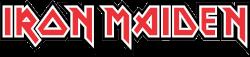 Iron Maiden – teksty, albumy, biografie