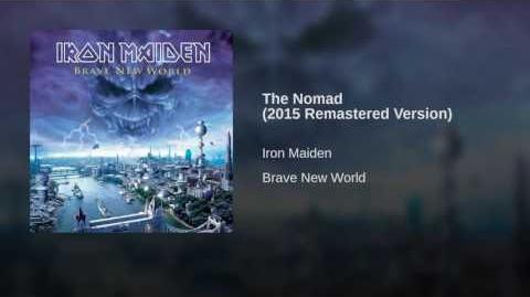 The Nomad (2015 Remastered Version)