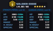 SoldierEddieExample50%