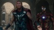 Thor-iron-man-avengers-2