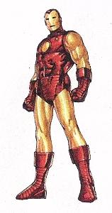 ArmorMod04