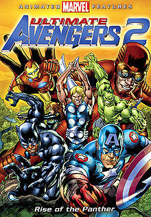 Ultimateavengers2