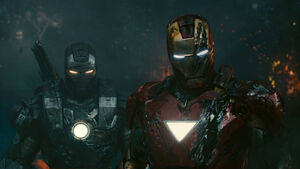 Iron-Man-2-Still-War-Machine-Mark-V