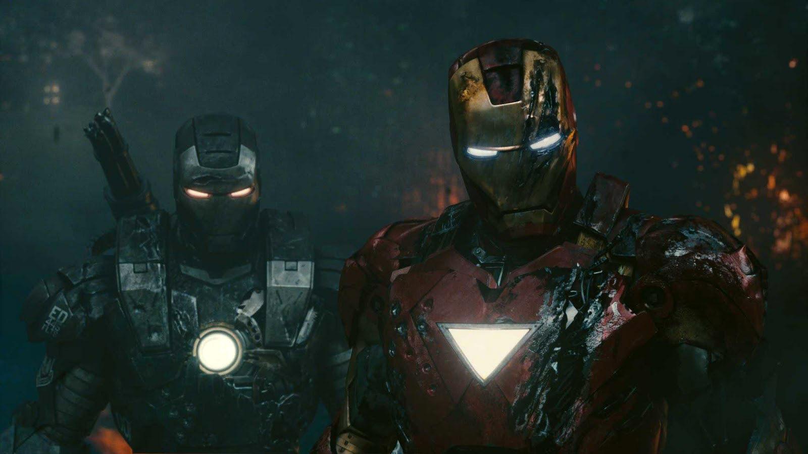 image - iron-man-2-still-war-machine-mark-v | iron man wiki