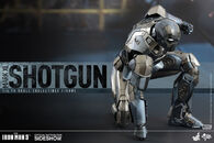 902494-iron-man-mark-xl-shotgun-09