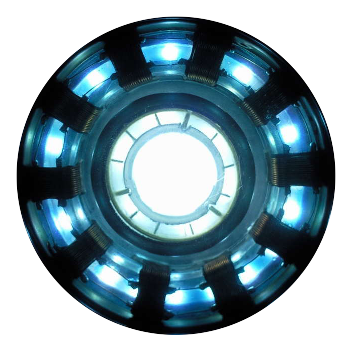 Iron Man Wiki   Fandom