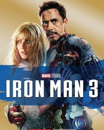 Iron Man 4 Online Subtitrat
