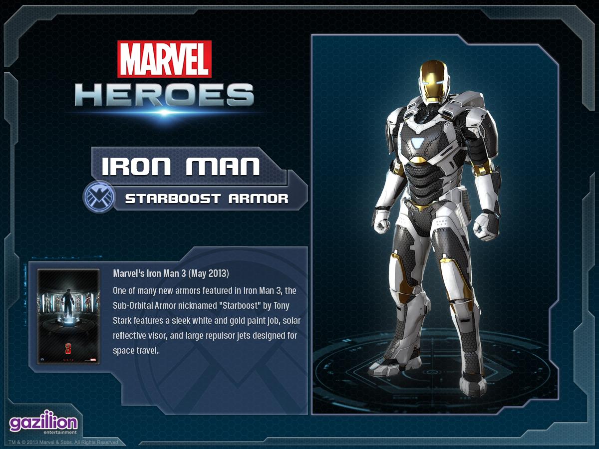 Iron Man Space Armor Mark 2 Wiring Diagrams 8016ldrcircuitldrledjpg 39 Wiki Fandom Powered By Wikia Rh Ironman Com