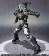 SH-Figuarts-Avengers-Age-Of-Ultron-Avengers-War-Machine-1