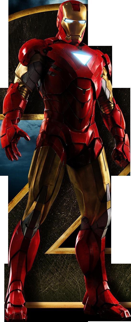 Mark VI | Iron Man Wiki | FANDOM powered by Wikia