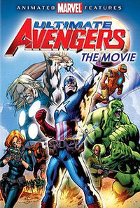 Ultimateavengers