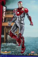 Iron-Man-Mark-XLVII-Hot-Toys-Die-Cast-MMS-Figure