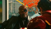 Nick Fury 01
