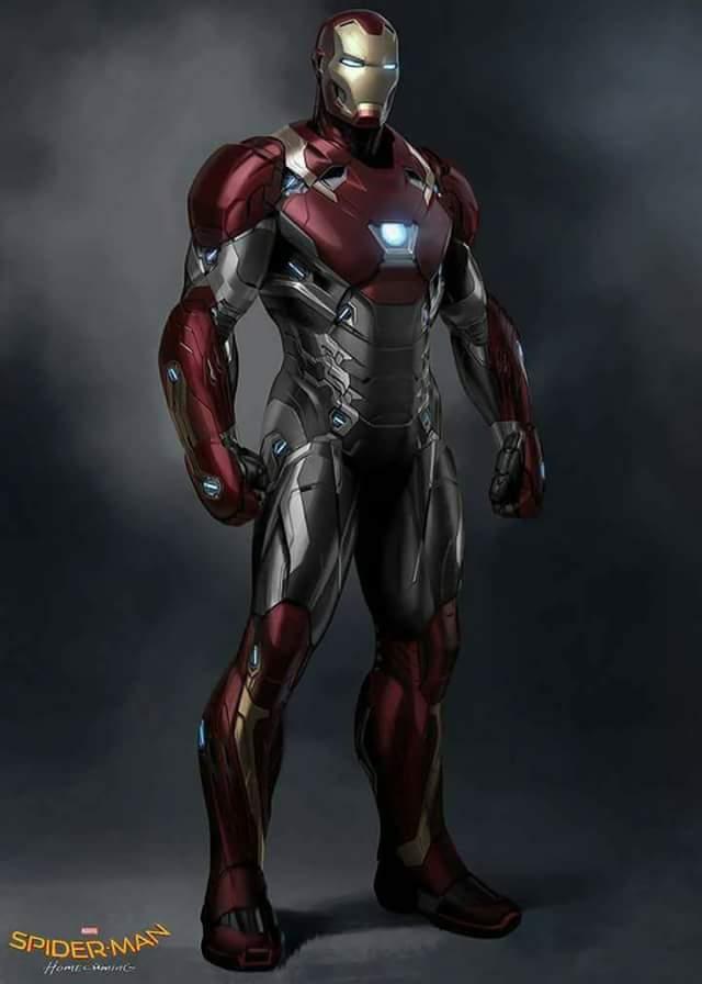 Image 47 Jpg Iron Man Wiki Fandom Powered By Wikia