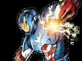 American Son Armor