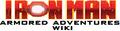 IMAWiki-wordmark.png