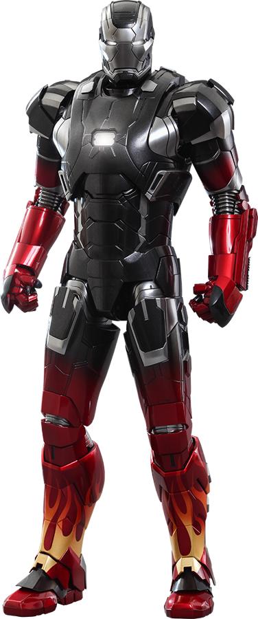 Mark 22 | Iron Man Wiki | FANDOM powered by Wikia