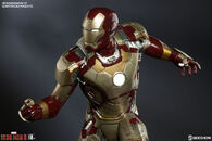 300353-iron-man-mark-42-002