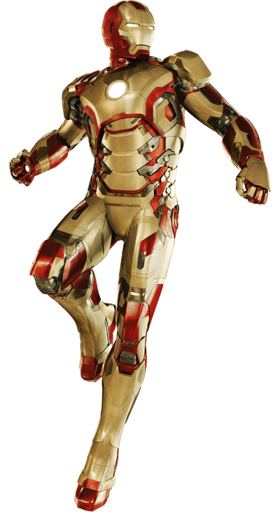Mark 42  Iron Man Wiki  FANDOM powered by Wikia