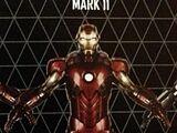 Mark XI/Gallery