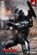 MMS290-Hot-Toys-War-Machine-Mark-II-Avengers-Age-of-Ultron-Sixth-Scale-Figure