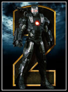 Rhodey-war-machine-costume-iron-man-2