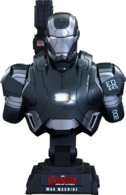 Age-of-ultron-war-machine-1-4-bust-01