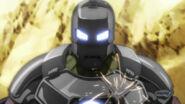 -Cyber12.com- Iron Man - 04.mp4 snapshot 01.27 -2010.11.09 21.59.26-