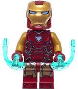 Lego-marvel-avengers-endgame-iron-man-mk-85-figure-from-set-76131-new