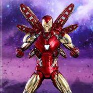 Mark LXXXV | Iron Man Wiki | FANDOM powered by Wikia