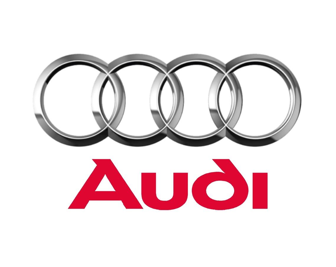 Audi Iron Man Wiki FANDOM Powered By Wikia - Audi wiki