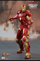 Hot-toys-mms311-iron-man-3-pepper-potts-mark-xi-special-edition (1)