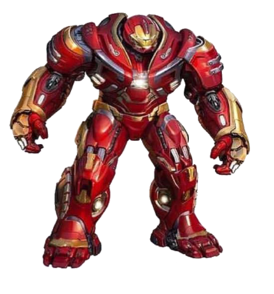 Hulkbuster (Infinity War) | Iron Man Wiki | FANDOM powered
