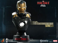 902193-iron-man-mark-20-python-001