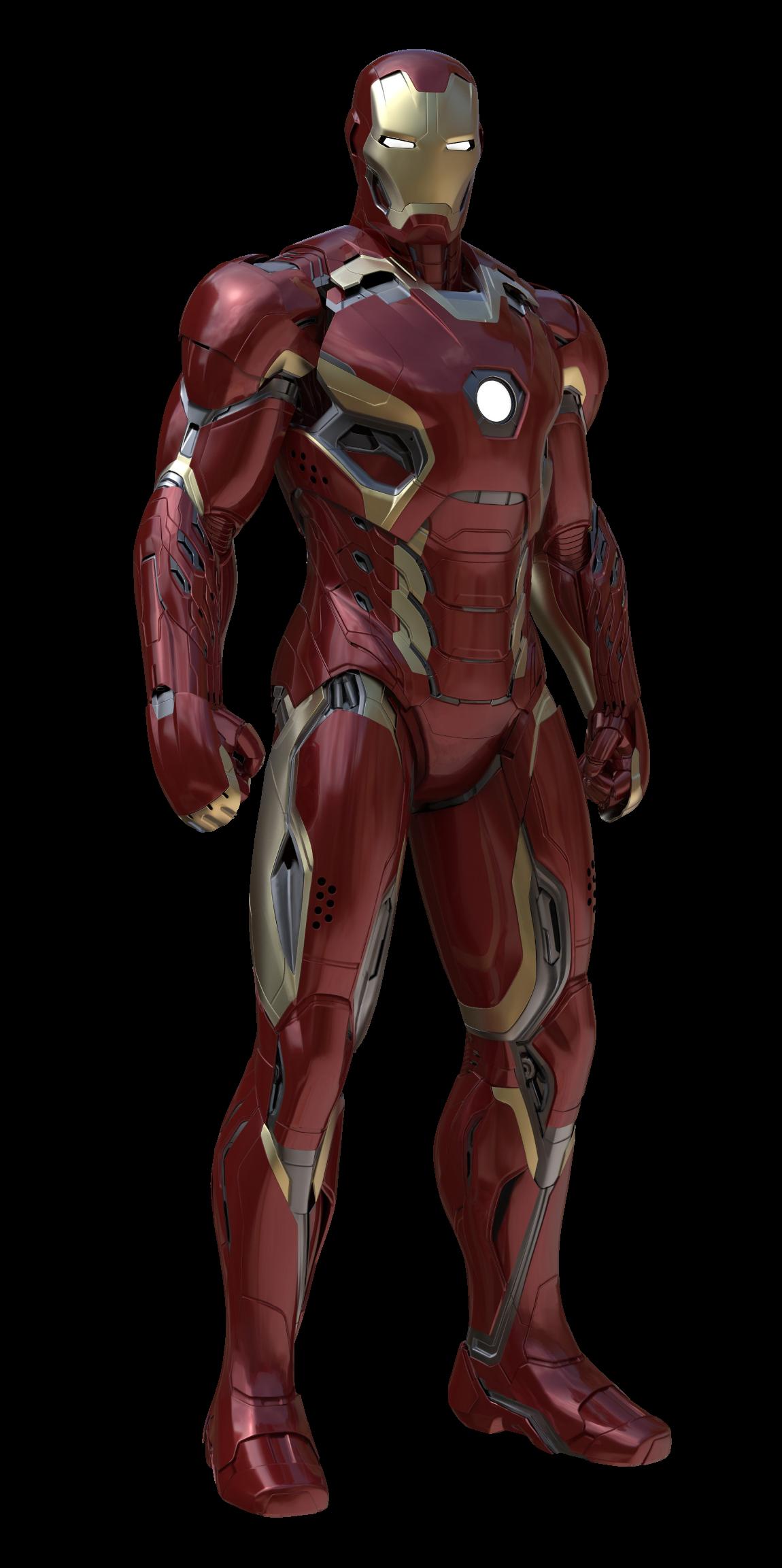 Mark 45 | Iron Man Wiki | FANDOM powered by Wikia