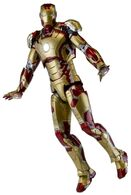 1300x-Mark-42-Ironman4-