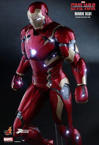 File:Iron man mark 46.jpg