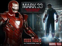 Mark33