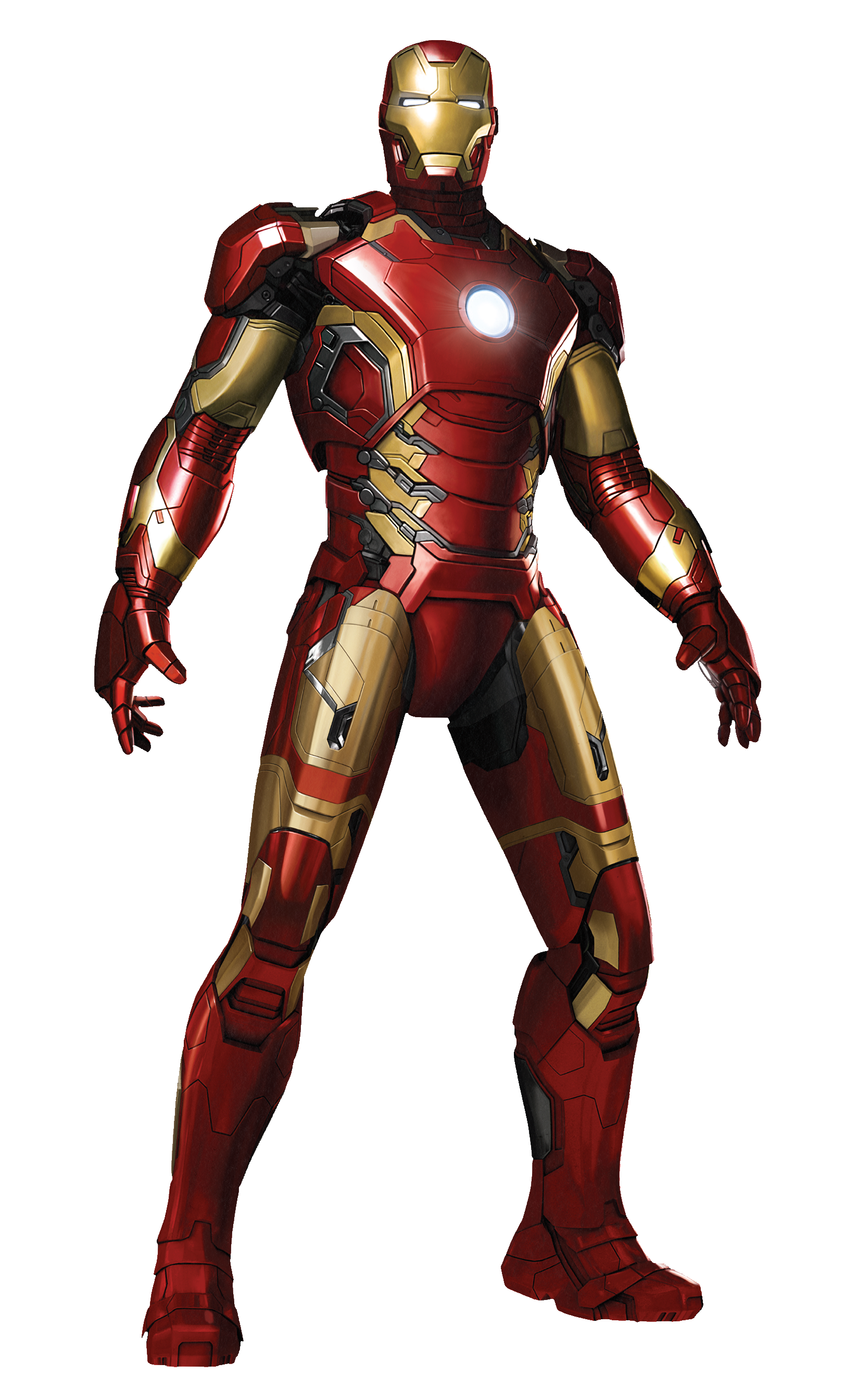 Image - Photo(991).png | Iron Man Wiki | FANDOM powered by ...
