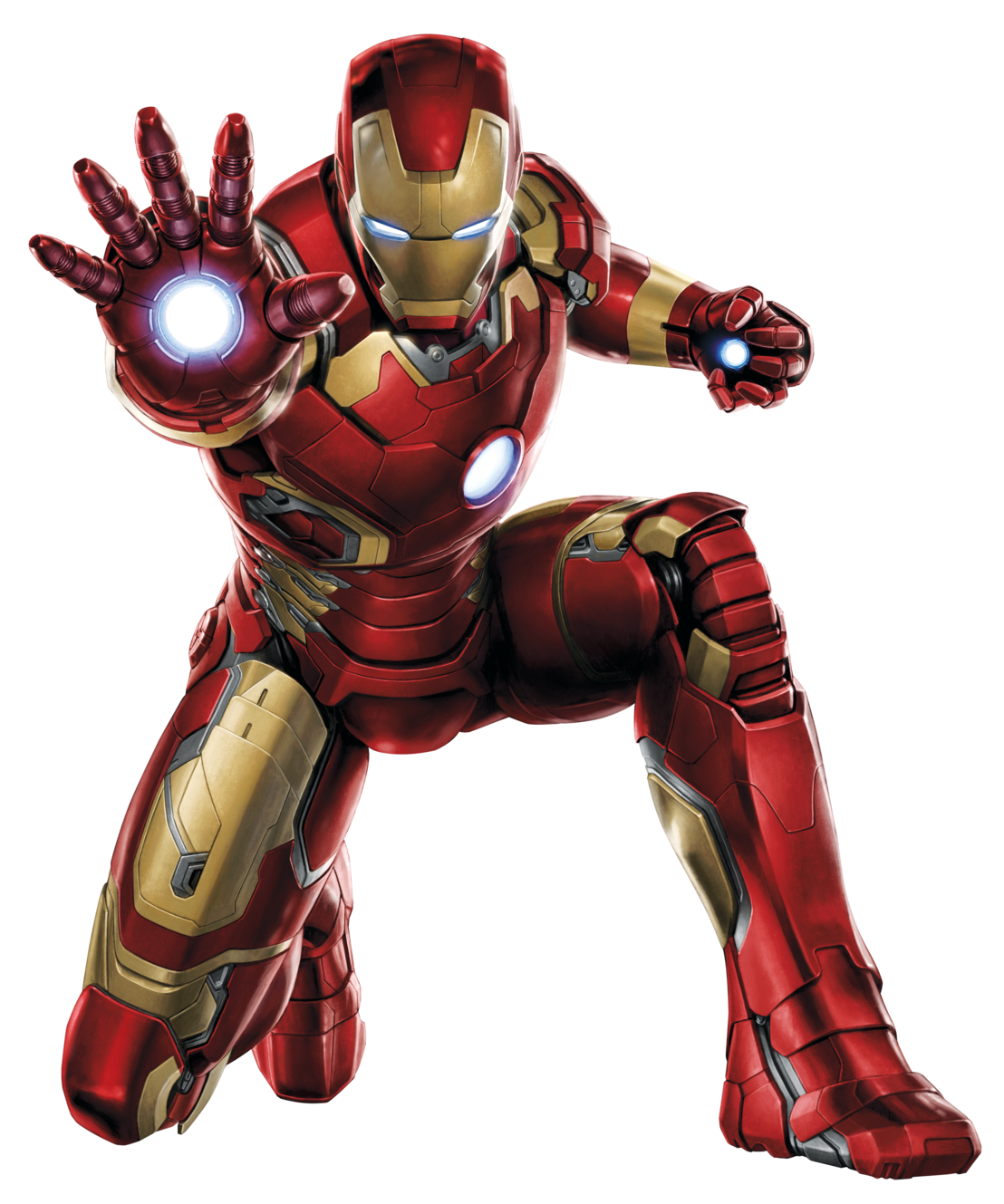 Image  Photo1073png  Iron Man Wiki  FANDOM powered by Wikia