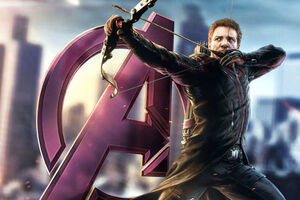 Hawkeye-to-appear-in-ant-man-sequel