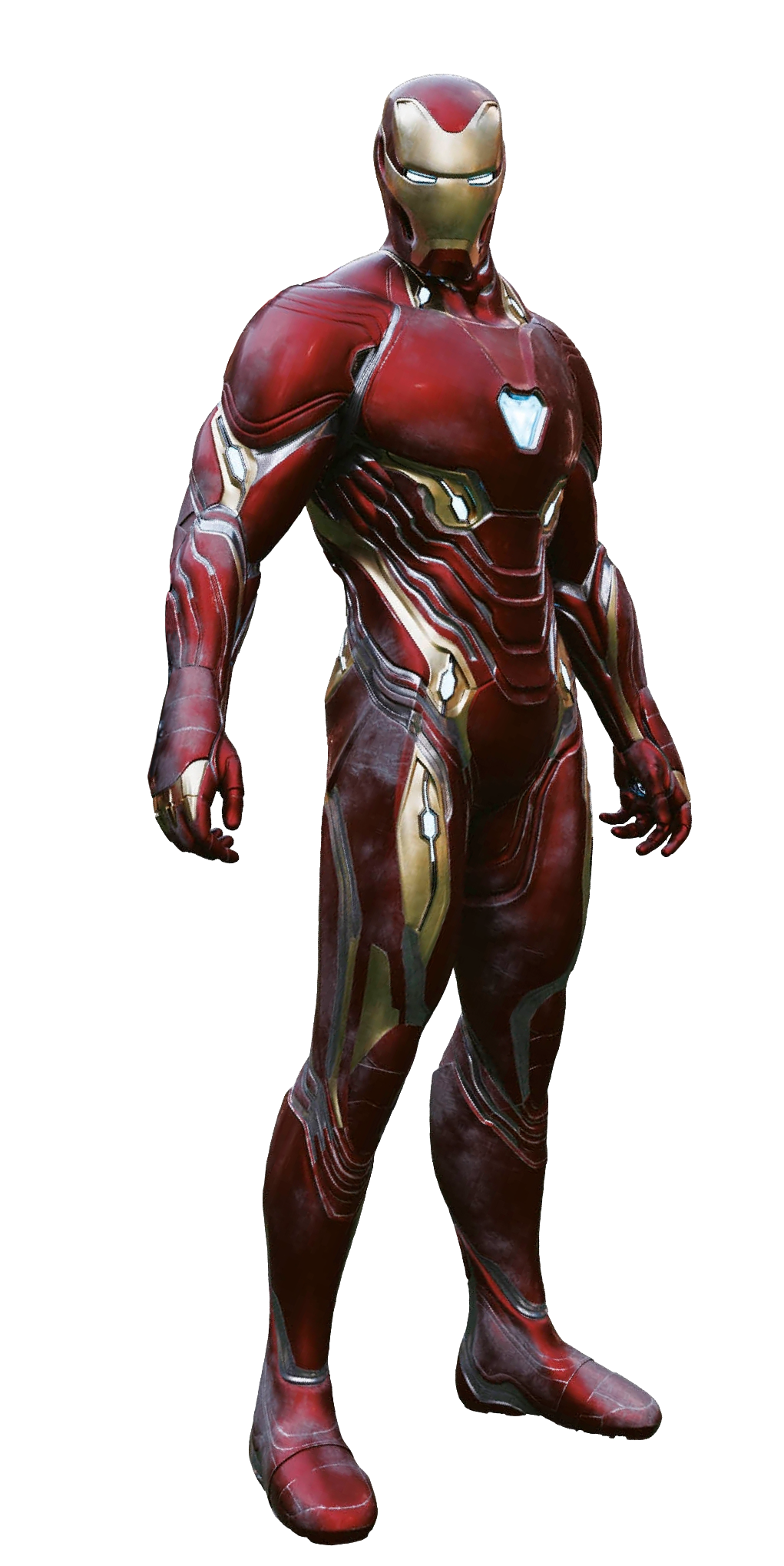 Mark 50 | Iron Man Wiki | FANDOM powered by Wikia